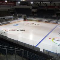Eisflaechenwerbung_DE_3