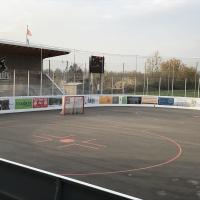 Foto_Streethockey_1